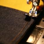 coser!