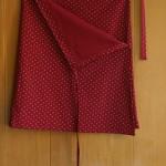 falda envolvente 2
