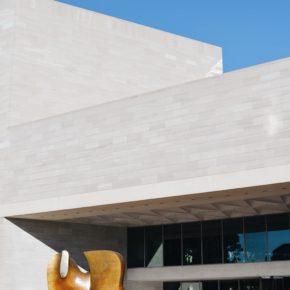 Galería Nacional de Arte (ala este)